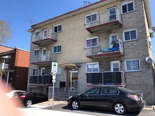 Immeuble à revenus à vendre à Montréal (Montréal-Nord), Montréal (Île), 11021, boulevard  Pie-IX, 10833993 - Centris.ca