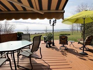 Maison à vendre à Gatineau (Aylmer), Outaouais, 37, Rue  Oscar-Guertin, 20795873 - Centris.ca