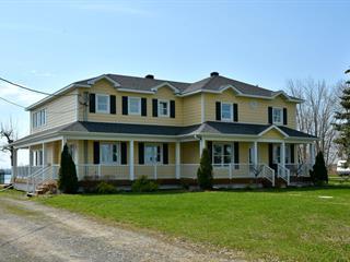 House for sale in Les Cèdres, Montérégie, 251, Chemin du Fleuve, 21097802 - Centris.ca