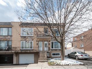 Triplex for sale in Montréal (Anjou), Montréal (Island), 7364 - 7368, Avenue  Rhéaume, 28692315 - Centris.ca
