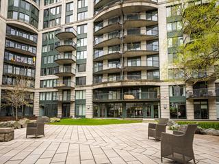 Condo / Appartement à louer à Montréal (Ville-Marie), Montréal (Île), 1, Rue  McGill, app. 303, 19369909 - Centris.ca