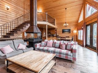 Maison à vendre à Amherst, Laurentides, 147, Chemin du Pavillon-Kanata, 16445393 - Centris.ca