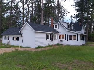 House for sale in Otter Lake, Outaouais, 430, Route  303, 10379931 - Centris.ca