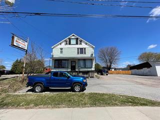 Quintuplex à vendre à Shawville, Outaouais, 275, Route  148, 16823239 - Centris.ca
