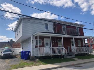 Triplex for sale in Marieville, Montérégie, 410 - 414, Rue  Saint-Joseph, 23395283 - Centris.ca