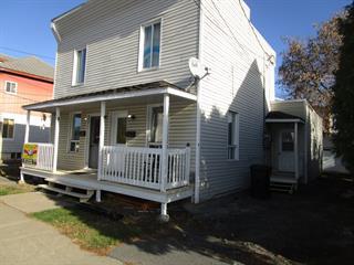 Duplex for sale in Saint-Joseph-de-Sorel, Montérégie, 116 - 118, Rue  McCarthy, 24474291 - Centris.ca
