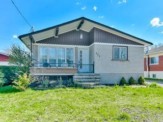 House for sale in Saint-Eustache, Laurentides, 171, Rue des Mille-Îles, 15839270 - Centris.ca