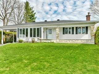 House for sale in Boisbriand, Laurentides, 243, Place  Courville, 14823183 - Centris.ca