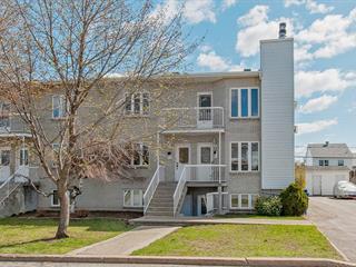 Triplex à vendre à Saint-Eustache, Laurentides, 645 - 649, boulevard  René-Lévesque, 22071339 - Centris.ca
