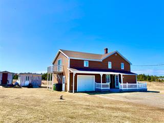 House for sale in Les Îles-de-la-Madeleine, Gaspésie/Îles-de-la-Madeleine, 29, Chemin  Philippe-Thorne, 27255348 - Centris.ca
