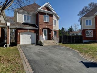 House for sale in Montréal (Pierrefonds-Roxboro), Montréal (Island), 4475, Rue  King, 18602098 - Centris.ca