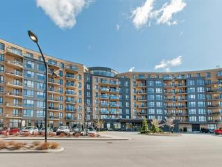Condo for sale in Blainville, Laurentides, 61, 54e Avenue Est, apt. 813, 10078359 - Centris.ca
