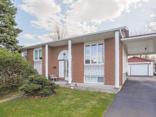 Maison à vendre à Sainte-Julie, Montérégie, 260, boulevard  Saint-Joseph, 17082910 - Centris.ca