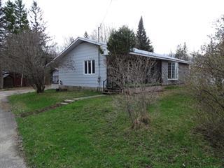 House for sale in Egan-Sud, Outaouais, 135, Chemin de Montcerf, 15988846 - Centris.ca