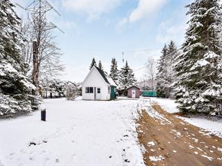 House for sale in L'Ange-Gardien (Capitale-Nationale), Capitale-Nationale, 25, Rue  Ferland Nord, 24242327 - Centris.ca