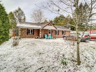 House for sale in Val-des-Monts, Outaouais, 20, Chemin du Domaine, 17912899 - Centris.ca