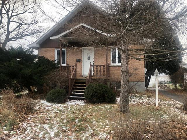 House for sale in Brossard, Montérégie, 1375, Chemin des Prairies, 10594445 - Centris.ca