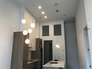 Condo / Appartement à louer à Mont-Royal, Montréal (Île), 775, Avenue  Plymouth, app. 103, 26475305 - Centris.ca