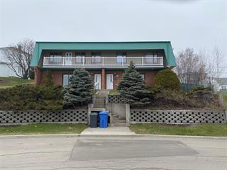 House for sale in Roberval, Saguenay/Lac-Saint-Jean, 582, Avenue  Boivin, 12050618 - Centris.ca