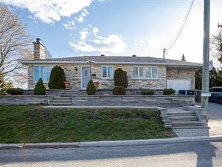 Maison à vendre à Laval (Duvernay), Laval, 600, Rue  Jeanne-Le Ber, 19663483 - Centris.ca