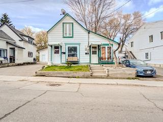 Duplex for sale in Gatineau (Hull), Outaouais, 133, Rue  Leduc, 18832451 - Centris.ca