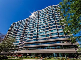 Condo for sale in Montréal (Verdun/Île-des-Soeurs), Montréal (Island), 60, Rue  Berlioz, apt. 907, 27513602 - Centris.ca
