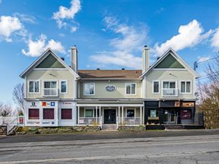 Condo à vendre à Sutton, Montérégie, 598, Rue  Maple, app. 201, 18892577 - Centris.ca