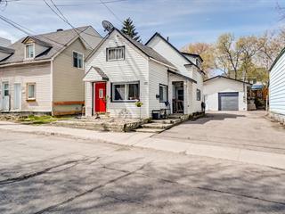Duplex for sale in Gatineau (Hull), Outaouais, 127, Rue  Leduc, 25336344 - Centris.ca