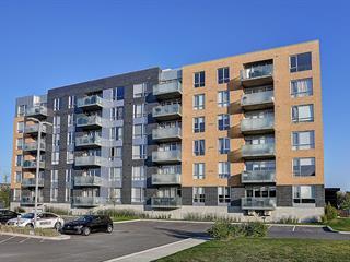 Condo à vendre à Laval (Chomedey), Laval, 3499, Avenue  Jacques-Bureau, app. 309, 22865660 - Centris.ca