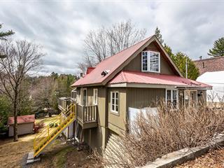 Maison à vendre à Sainte-Marguerite-du-Lac-Masson, Laurentides, 34, Rue du Domaine-Dancoste, 19851605 - Centris.ca