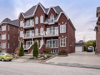 Condo à vendre à Gatineau (Hull), Outaouais, 32, Rue  Bourget, 17416478 - Centris.ca