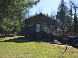 House for sale in Labelle, Laurentides, 12571, Chemin du Lac-Labelle, 14095625 - Centris.ca