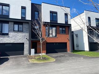 Maison en copropriété à vendre à Mirabel, Laurentides, 18187, Rue de Brissac, 12600707 - Centris.ca