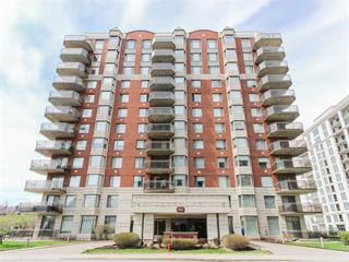 Condo à vendre à Côte-Saint-Luc, Montréal (Île), 6803, Rue  Abraham-De Sola, app. 206, 21010092 - Centris.ca