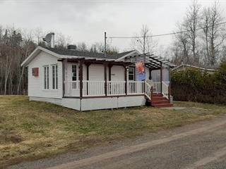 Maison à vendre à Saint-Antonin, Bas-Saint-Laurent, 564, Chemin de la Rivière-du-Loup, 12788156 - Centris.ca
