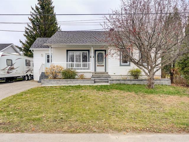 Maison à louer à Saint-Zotique, Montérégie, 266, 3e Rue, 15400533 - Centris.ca