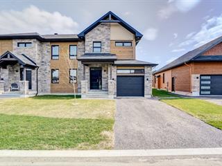 House for sale in Chelsea, Outaouais, 9, Chemin  Suzor-Coté, 22629838 - Centris.ca