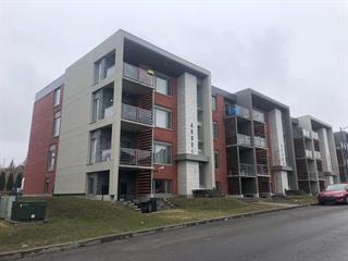 Immeuble à revenus à vendre à Québec (La Haute-Saint-Charles), Capitale-Nationale, 4990, Rue de l'Escarpement, 9301183 - Centris.ca