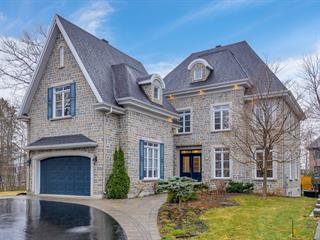 House for sale in Lévis (Les Chutes-de-la-Chaudière-Ouest), Chaudière-Appalaches, 439, Rue du Commodore, 21314501 - Centris.ca