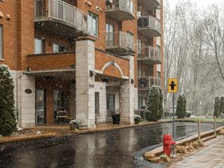 Condo for sale in Montréal (Pierrefonds-Roxboro), Montréal (Island), 5220, boulevard des Sources, 18281315 - Centris.ca