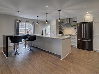 House for sale in L'Épiphanie, Lanaudière, 633, Rue  Dufort, 24783135 - Centris.ca