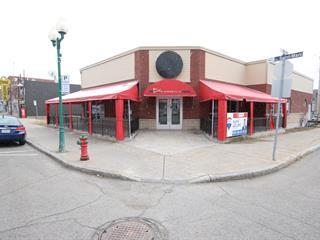Bâtisse commerciale à louer à Shawinigan, Mauricie, 2202, Avenue  Saint-Marc, 12119464 - Centris.ca