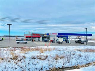 Bâtisse commerciale à vendre à Montmagny, Chaudière-Appalaches, 90, Route  Jean-Baptiste-Casault, 13274381 - Centris.ca