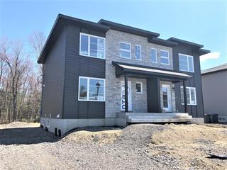 House for sale in Québec (La Haute-Saint-Charles), Capitale-Nationale, Rue du Calicot, 28570862 - Centris.ca