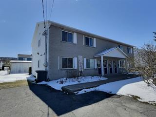 Quadruplex for sale in Victoriaville, Centre-du-Québec, 97 - 103, Rue  Thibault, 28555674 - Centris.ca