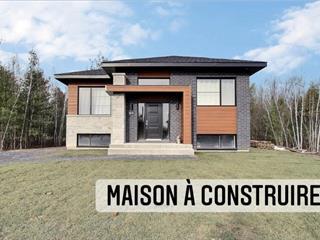 House for sale in Cowansville, Montérégie, Rue  Vilas, 13634208 - Centris.ca