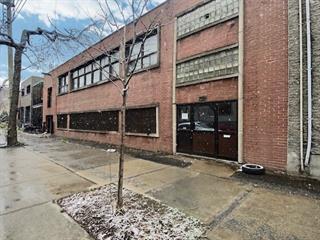 Bâtisse commerciale à vendre à Montréal (Rosemont/La Petite-Patrie), Montréal (Île), 7095, Rue  Alexandra, 19181831 - Centris.ca