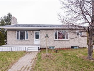 Maison à vendre à Saint-Onésime-d'Ixworth, Bas-Saint-Laurent, 36, Chemin du Village, 24055146 - Centris.ca