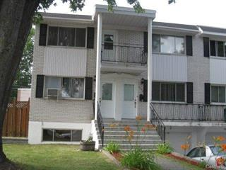 Triplex à vendre à Boisbriand, Laurentides, 3278 - 3280, Avenue  Bourassa, 11082187 - Centris.ca