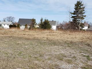 Terrain à vendre à Rimouski, Bas-Saint-Laurent, boulevard  Sainte-Anne, 19486348 - Centris.ca